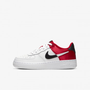 NIKE tenisice AIR FORCE 1 LV8 1 (GS)