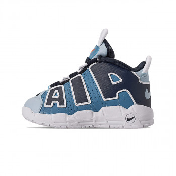 OBUCA-PATIKE-NIKE AIR MORE UPTEMPO (TD)