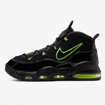 NIKE tenisice AIR MAX UPTEMPO '95