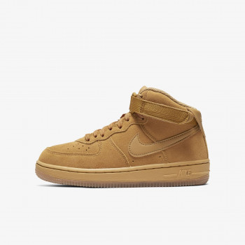 NIKE Patike FORCE 1 MID LV8 3 BP