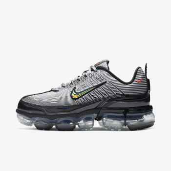 NIKE Superge W NIKE AIR VAPORMAX 360