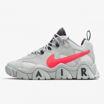 NIKE Pantofi sport NIKE AIR BARRAGE LOW BG