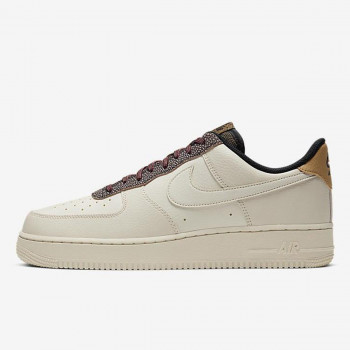 NIKE Patike AIR FORCE 1 '07 LV8 4SP20