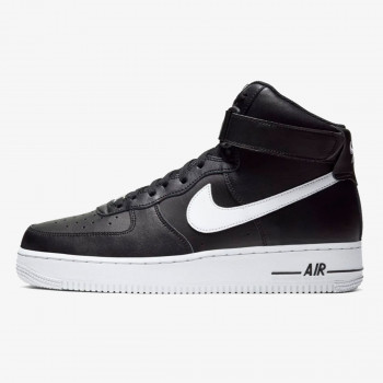 NIKE Patike AIR FORCE 1 HIGH '07 AN20