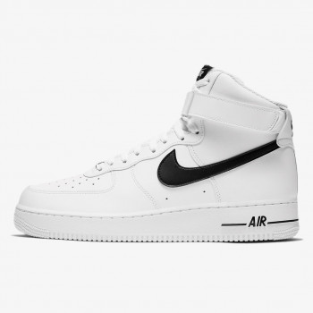 NIKE tenisice AIR FORCE 1 HIGH