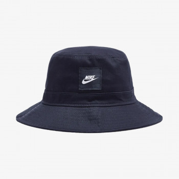 NIKE Kačket U NSW BUCKET CORE