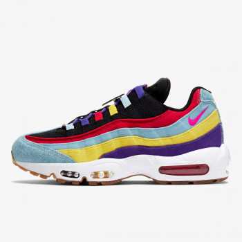 NIKE Superge AIR MAX 95 SP