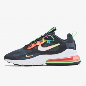 OBUCA-PATIKE-AIR MAX 270 REACT WW