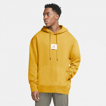 M J FLIGHT FLEECE PO
