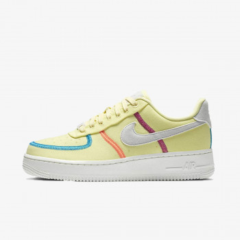 NIKE Superge WMNS AIR FORCE 1 ´07 LX