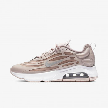 NIKE Patike Air Max Exosense
