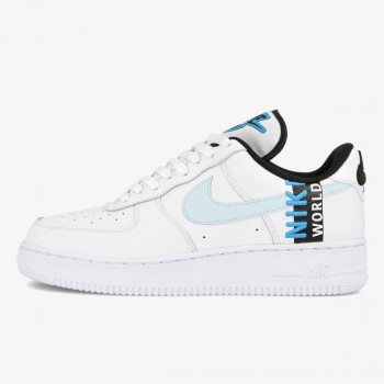 NIKE  tenisice AIR FORCE 1 '07 LV8 WW