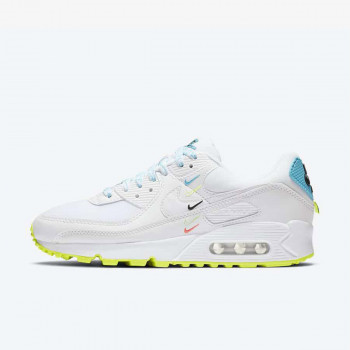 NIKE Patike W AIR MAX 90 WW