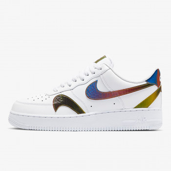 NIKE tenisice AIR FORCE 1 '07 LV8 2FA20