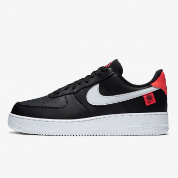 AIR FORCE 1  07 1FA20 WW