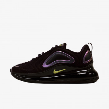 OBUCA-PATIKE-WMNS AIR MAX 720