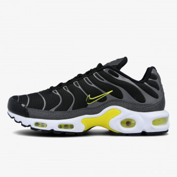 NIKE Superge CN0142-001 WMNS AIR MAX PLUS