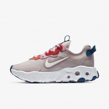 OBUCA-PATIKE-W NIKE REACT ART3MIS