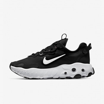 NIKE Patike W REACT ART3MIS