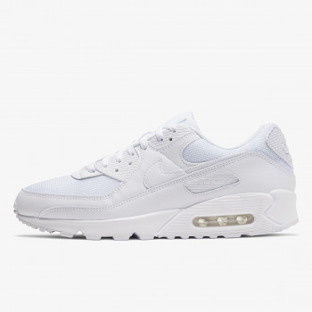 OBUCA-PATIKE-AIR MAX 90 365