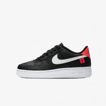 NIKE Pantofi sport AIR FORCE 1 1FA20 BG