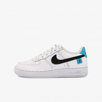 NIKE Superge FORCE 1 WW (PS)