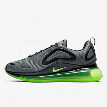 NIKE Patike AIR MAX 720 - MESH