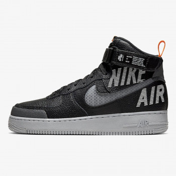 NIKE tenisice AIR FORCE 1 HIGH '07 LV8 2