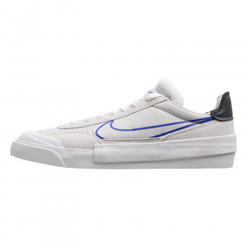 NIKE Superge NIKE DROP-TYPE HBR