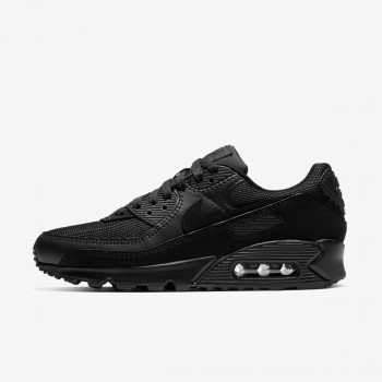 NIKE Patike W AIR MAX 90 365