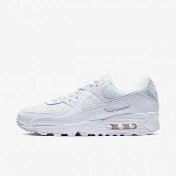 OBUCA-PATIKE-W AIR MAX 90 365