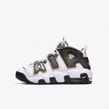 NIKE AIR MORE UPTEMPO SE GS