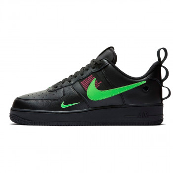 NIKE Patike AIR FORCE 1 LV8 UL