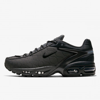 NIKE Patike AIR MAX TAILWIND V SP
