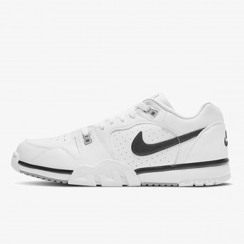 NIKE Patike NIKE CROSS TRAINER LOW