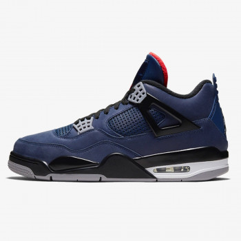 NIKE Patike AIR JORDAN 4 RETRO WNTR