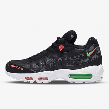 NIKE Patike AIR MAX 95 WW