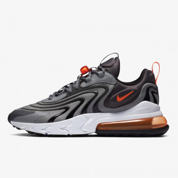 NIKE Atlete AIR MAX 270 REACT ENG