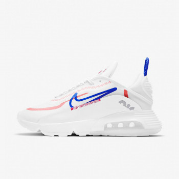 NIKE Patike Air Max 2090 Women's Shoe