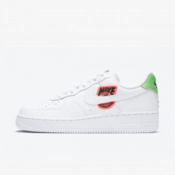 NIKE Patike WMNS AIR FORCE 1 '07 SE 2 FA20