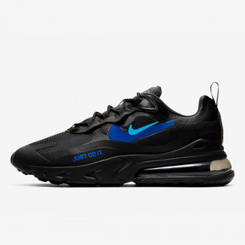 OBUCA-PATIKE-AIR MAX 270 REACT DRT
