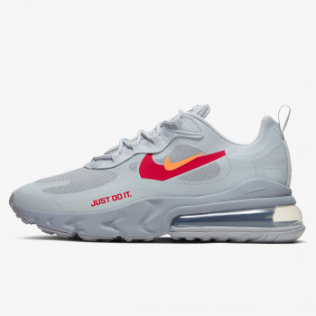 NIKE Patike AIR MAX 270 REACT DRT