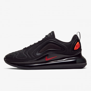 NIKE Patike AIR MAX 720 DRT