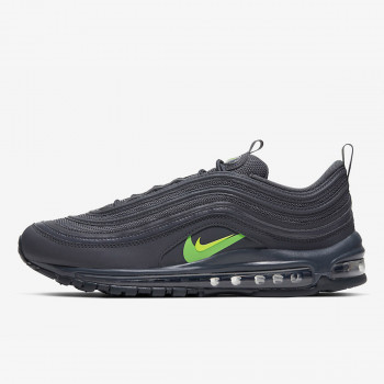 OBUCA-PATIKE-AIR MAX 97 DRT