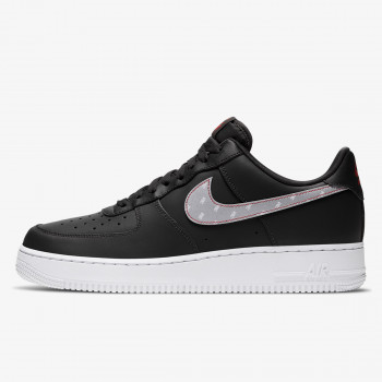 NIKE Atlete AIR FORCE 1 '07 2HO20 3M