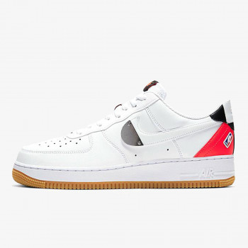 NIKE Patike AIR FORCE 1 '07 LV8 1HO20
