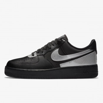 NIKE Atlete AIR FORCE 1 '07 LV8 2HO20 3M