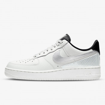 NIKE Patike AIR FORCE 1 '07 LV8 2HO20 3M