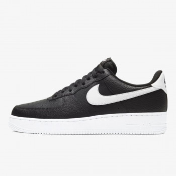 NIKE Atlete AIR FORCE 1 '07 AN21