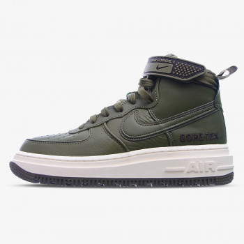 NIKE Patike AIR FORCE 1 GTX BOOT